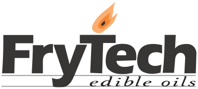 Frytech Oils